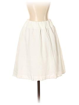 Calvin Klein Casual Skirt Size XS (Petite)