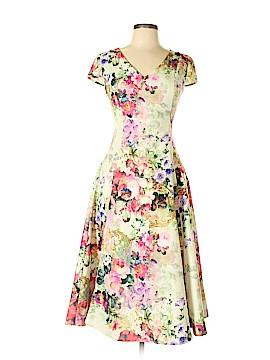 True Decadence Casual Dress Size 10