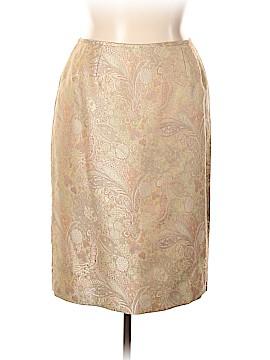 Suit Studio Casual Skirt Size 14