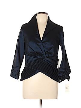 Tadashi Jacket Size 12