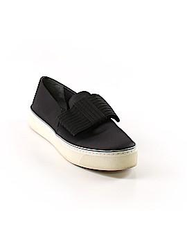 Stuart Weitzman Sneakers Size 8