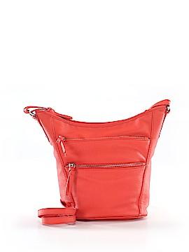 Liz Claiborne Bucket Bag One Size