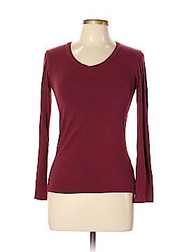 Tresics Long Sleeve T-Shirt Size L