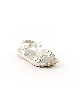 Stride Rite Sandals Size 8 1/2