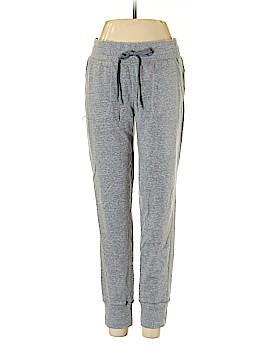 Danskin Now Sweatpants Size S