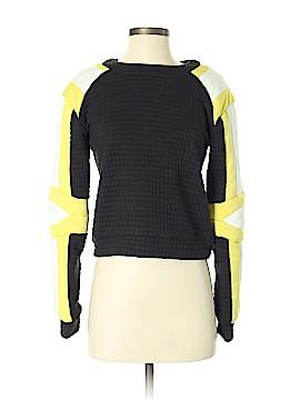 Gracia Sweatshirt Size S