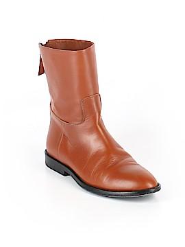 Jenni Kayne Boots Size 37 (EU)