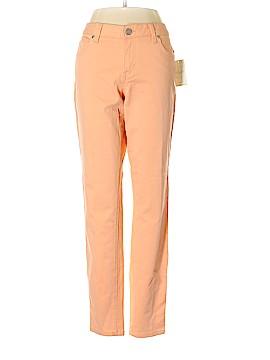 S.C. & Co. Jeans Size 10