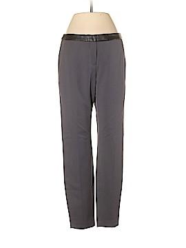 SuperTrash Dress Pants Size S