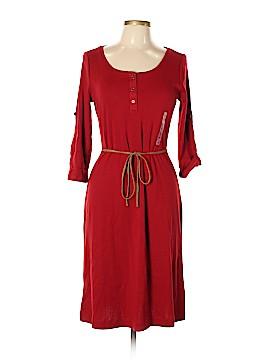 Lauren by Ralph Lauren Casual Dress Size L (Petite)