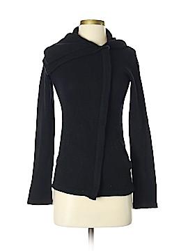 CeCe Cashmere Cardigan Size XS