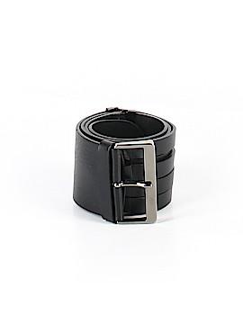 Max Mara Belt Size S