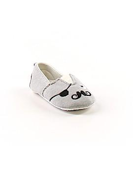 BabyGear Booties Size 6-9 mo