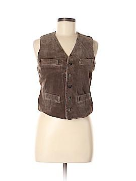 Ralph Lauren Vest Size 6