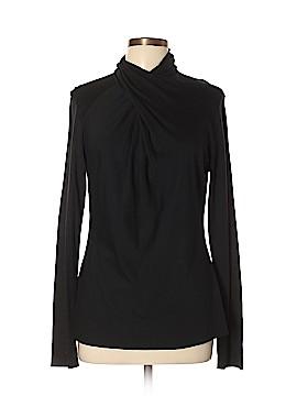 Ralph Lauren Sport Long Sleeve Top Size L