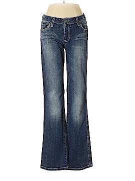 Wrangler Jeans Co Jeans 28 Waist