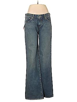 Chip & Pepper Jeans 30 Waist