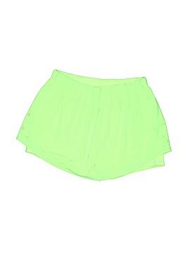 Lululemon Athletica Active Skirt Size 10