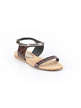 Stella McCartney Sandals Size 36 (EU)