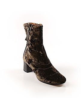 Chloé Ankle Boots Size 36.5 (EU)