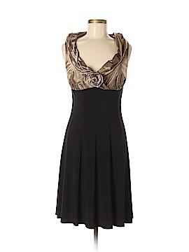 Joseph Ribkoff Cocktail Dress Size 6