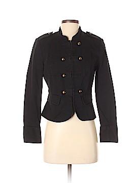 M by Marc Bouwer Jacket Size XS