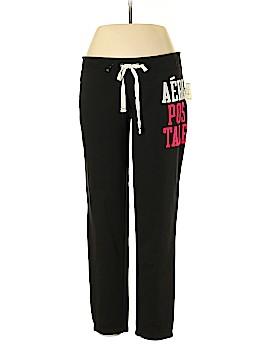 Aeropostale Sweatpants Size XL