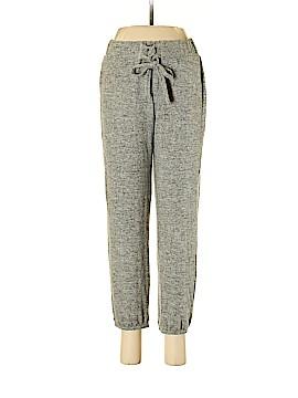 Project Social T Sweatpants Size M
