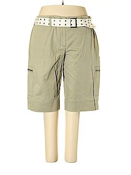 Avenue Cargo Pants Size 22 (Plus)