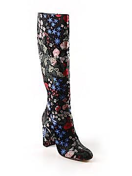 Valentino Garavani Boots Size 39 (EU)