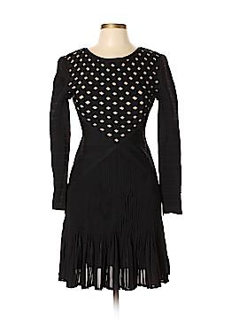 Herve Leger Casual Dress Size L