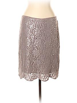 Baraschi Formal Skirt Size 12