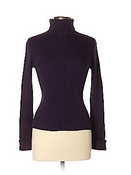 Studio Y Turtleneck Sweater Size XL