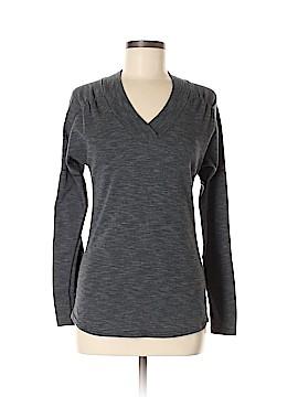 ExOfficio Long Sleeve T-Shirt Size M