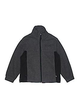 Columbia Jacket Size 8