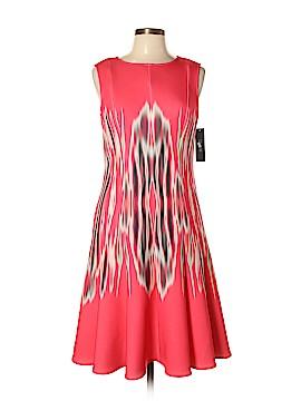 Teri Jon by Rickie Freeman Casual Dress Size 10