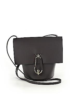 ZAC Zac Posen Bucket Bag One Size