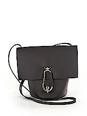 ZAC Zac Posen Bucket Bag