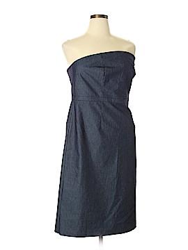 Merona Casual Dress Size 16