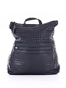 Danielle Nicole Backpack One Size