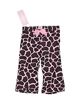 Gymboree Casual Pants Size 12-18 mo