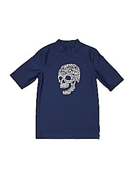 Cherokee Active T-Shirt Size 8 - 10