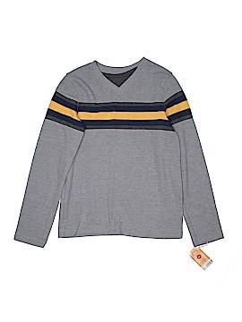 Urban Pipeline Long Sleeve T-Shirt Size L (Kids)