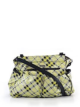 Miche Diaper Bag One Size