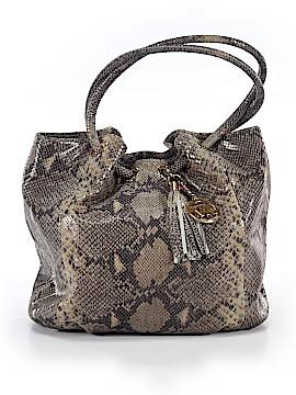 MICHAEL Michael Kors Bucket Bag One Size