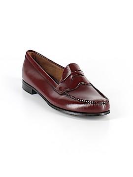 G.H. Bass & Co. Flats Size 10