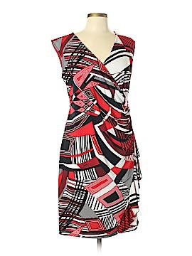 Stella & Max Casual Dress Size XL