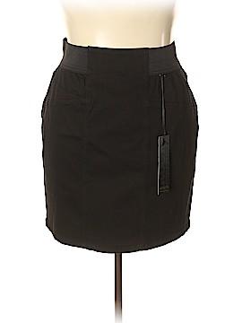 Avenue Jeans Casual Skirt Size 18 - 20 (Plus)