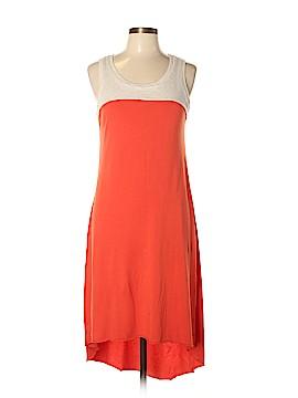 AIKO Casual Dress Size L