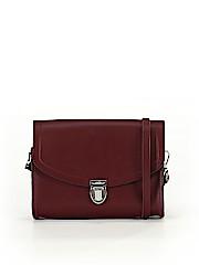The Cambridge Satchel Company Crossbody Bag